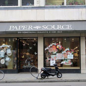photo regarding Boston Store Printable Coupons called Boston, MA Paper Resource