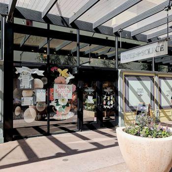 scottsdale az paper source. Black Bedroom Furniture Sets. Home Design Ideas