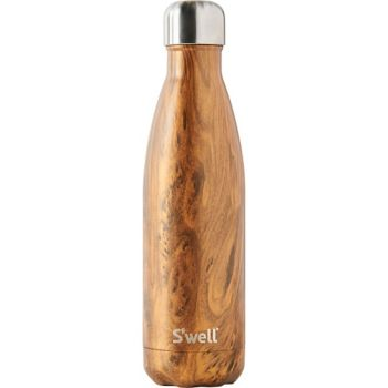 previously viewed - Swell Waterbottle