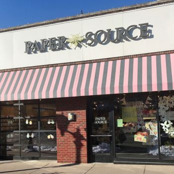 St Paul Mn Grand Avenue Paper Source