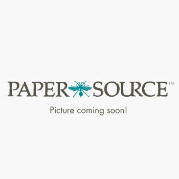 Find A Paper Source Store Near You